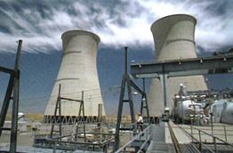 复合铁水炉外脱硫剂