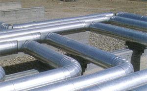 煤油锅炉清灰剂