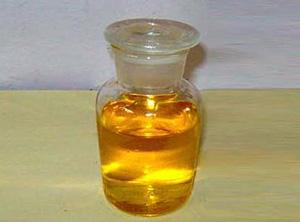 反渗透高效阻垢/分散剂