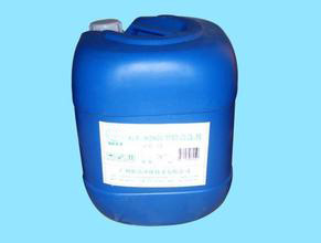 高效清洗剂(酸性)