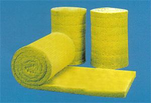 岩棉板、岩棉毡、岩棉管