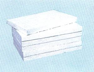 硅酸铝系列